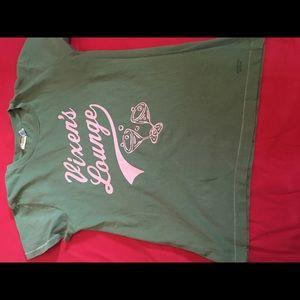 American Eagle vintage t-shirt